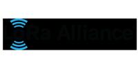 LoRa-Alliance-horizontal600x300